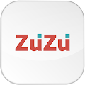 Game Zuzu · Binary Puzzle Game APK for Kindle