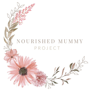 Nourished Mummy Project For PC / Windows 7/8/10 / Mac – Free Download