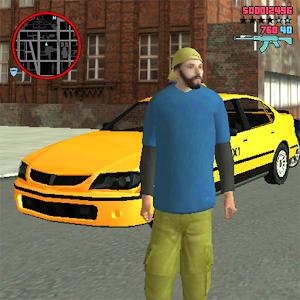 Grand Street Miami Mafia Crime : Fight To Survive Online PC (Windows / MAC)