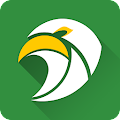 Download Eagleee - Top News, Videos, GIFs & Fun APK for Android Kitkat