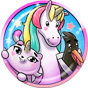 Unicorn Comics For PC / Windows 7/8/10 / Mac – Free Download