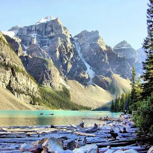 Canada 2005 063.jpg