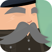 Enigma Point && Click Adventure APK for Bluestacks