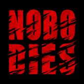 Download Nobodies APK to PC