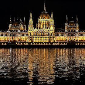 Budapesta 1_ok.jpeg