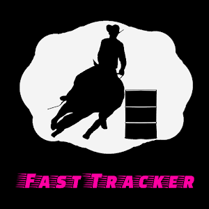The Fast Tracker For PC / Windows 7/8/10 / Mac – Free Download