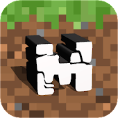 Game Maxi Craft : Master APK for Kindle