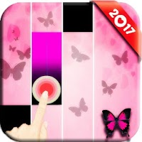 Piano Tiles 2 : magic music 🦋 For PC