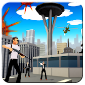 Los Santos Crime City APK