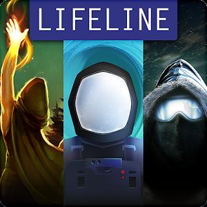 Lifeline Library For PC (Windows & MAC)