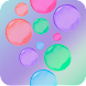 Bubbles Antistress