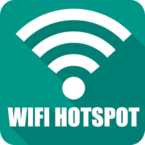 how to turn on wifi hotspot in windows 8