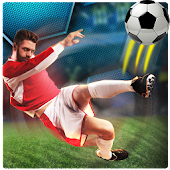 Download Flick Soccer World 2017 APK for Laptop