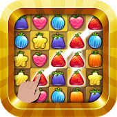 Game Fruit Swiped 2018 APK for Windows Phone