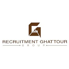 Ghattour Recruitment