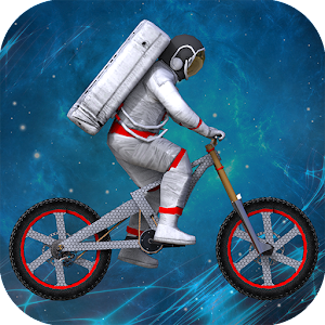 Galaxy Riders For PC / Windows 7/8/10 / Mac – Free Download