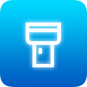 App ZUI Flashlight-Smaller bright 1.0.2 APK for iPhone
