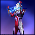 App Guide For Ultraman Nexus ! New APK for Kindle