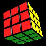 Rubik Cube - Solve puzzle, Learn Algorithms 3.5