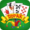 Game Durak PRO APK for Kindle