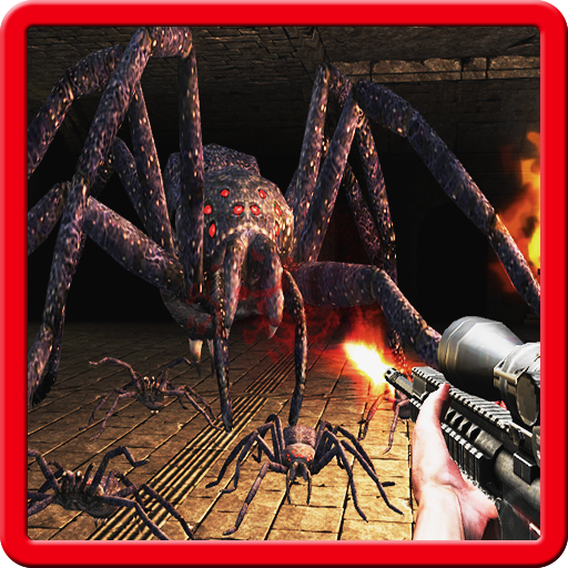 Dungeon Shooter V1.2 : Before New Adventure APK Cracked Download