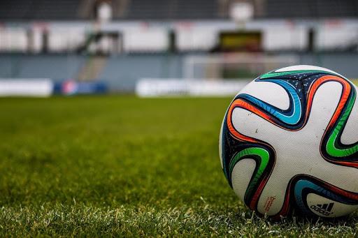 TV Fútbol en Vivo y Radio Streaming - Mundial 2018 For PC