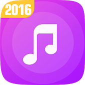 Music Player-GO Music Player APK for Windows