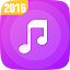 Music Player-GO Music Player APK for Sony