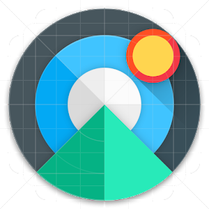 Perfect Icon Pack APK Cracked Download