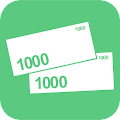 Personal Finance: Expense tracker APK for Bluestacks