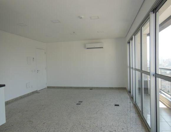 Casa em condomínio à Venda - Barra Funda