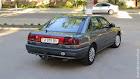 продам авто Mazda 626 626 III Hatchback (GD)
