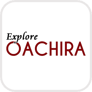 Download Explore Oachira For PC Windows and Mac