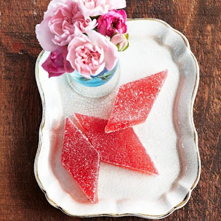 Rhubarb Jelly Recipes