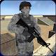 Counter Terrorist Combat Strike Attack