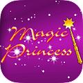 Game Magic Princess Slot Machine apk for kindle fire