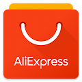 AliExpress Shopping App APK for Blackberry