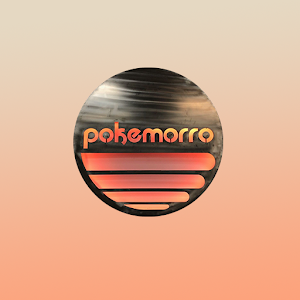 Download free PokeMorro for PC on Windows and Mac