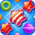 Candy Swap APK for Bluestacks