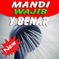 App Mandi Junub! APK for Kindle