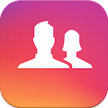 App Get Insta Followers simulator APK for Windows Phone