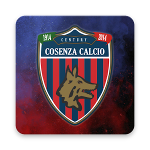 Download Cosenza Calcio Official For PC Windows and Mac