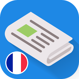 Actualité Française For PC / Windows 7/8/10 / Mac – Free Download