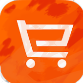Download Internet shopping guide APK to PC
