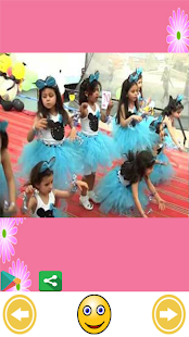 Free Download انغامي اغاني الاطفال بدون نت APK for Blackberry