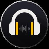 Music Player (iPlay Music & Swipe Music Player)