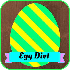 Download 28 Day Egg Diet Plan: Hard Boiled Egg Diet Plan for Windows Phone