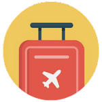 ProTrip - City & Travel Guide file APK Free for PC, smart TV Download