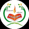 Azad P3 Academy