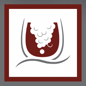 Umpqua Valley Wine Growers